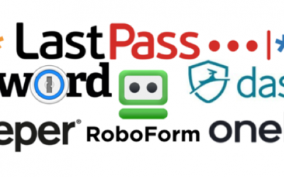 Its World Password Day!